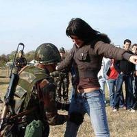 search - army search violation