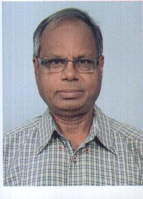 My photo - My passport size photo