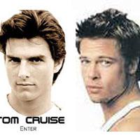 Pitt_Cruise - Bradd n Tom