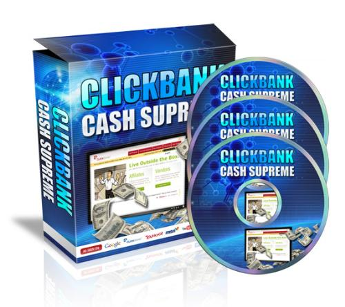 Click bank for earning - Click bank promoting