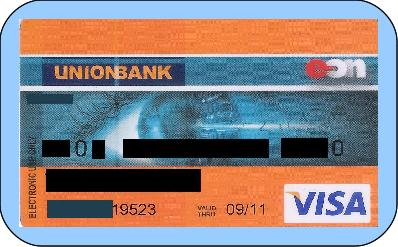 here's my EON CARD for three years - i kept forgetting how to renew this or even consider going back to my old online account.