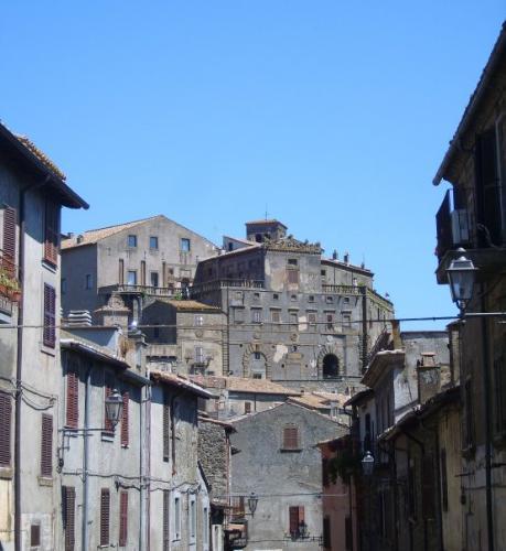 Italy - Photo of Italy