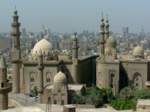 Egypt - Photo of Egypt