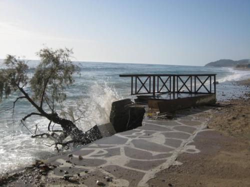 Greece - Photo of Greece