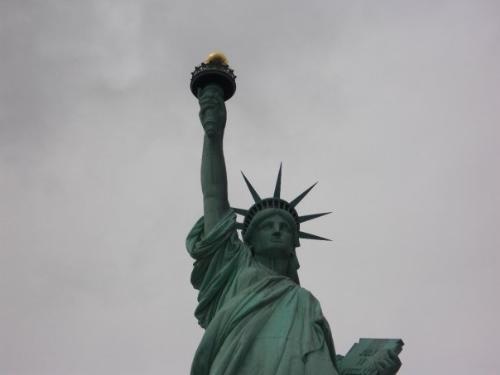 New York - Photo of New York