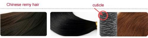 remy hair - best hair extension -www.bestqualityhair.com