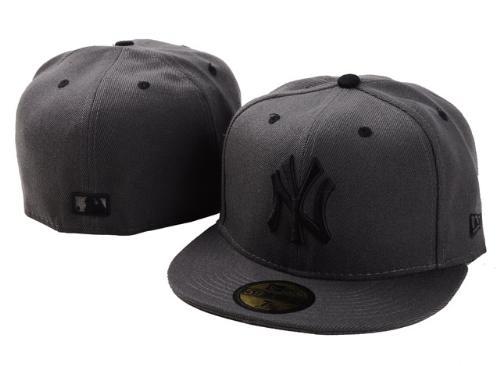 cheap dc hats-www.7caps-hats.com - cheap dc hats www.7caps-hats.com
