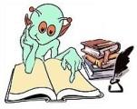 reading - Reading novels