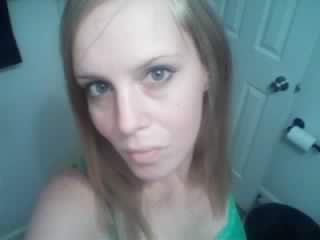 Just me =) - This is me a few months ago.