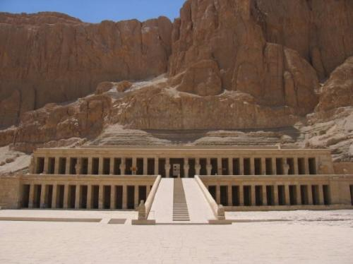 Egypt - Photo of Egypt