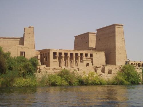 Egypt - Photo og Egypt