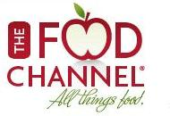 Cooking shows - Cooking shows on the Food Channel, HGTV, Create and PBS