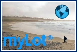 myLot - myLot is a place where people from all over the world can come together and discuss topics of interest.