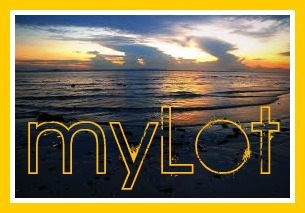 myLot - myLot is such a beautiful place to gather.