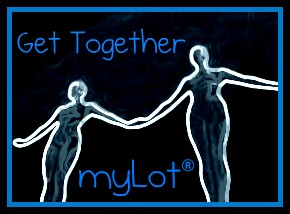 myLot - Getting together at myLot is fun!