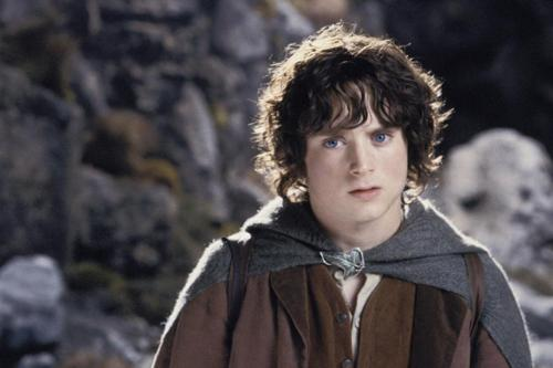 Hobbit Part 1 - After Lord of the rings , its coming