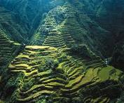 Banaue  - beautiful places in the Philippines! Mabuhay!