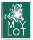 mylot - simple mylot graphic I made.