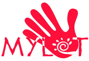 mylot - mylot hand graphic.