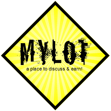 mylot - i made another mylot graphic