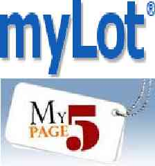 mypage5 and Mylot - the two best social networking sites that i know today. they are the best for me, but i hope mypage5 can last long.