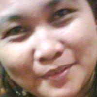 Profile pic - In home