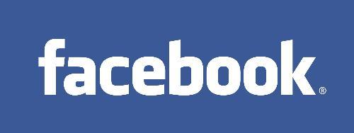 Facebook - Facebook logo