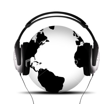 Music - Music is disappearing and giving way for new...