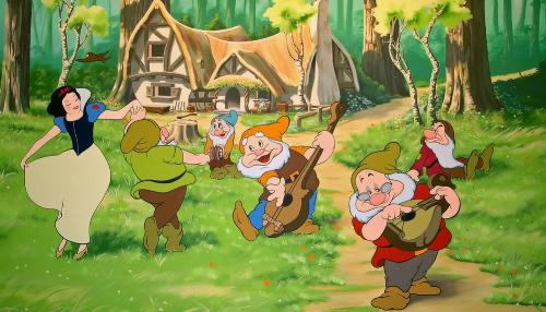 my dwarf friends - my dwarf friends my dwarf friends my dwarf friends