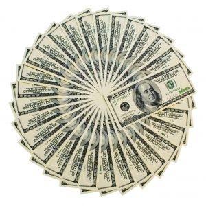 Make Money - Money making tips.