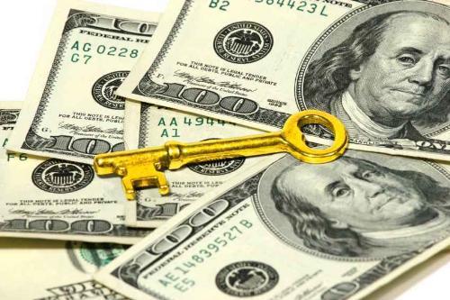 Online money - Make money online through blogging.