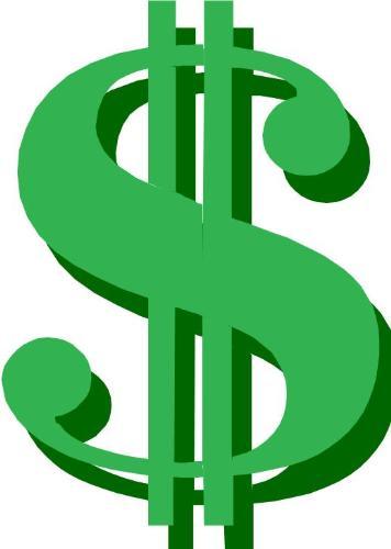 Dollar - How to earn dollar.