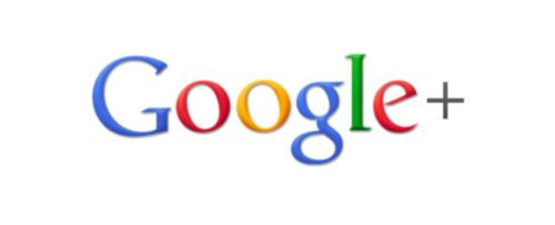 Google Plus - Google's new social networking project