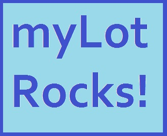 myLot - myLot rocks!!!