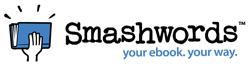 Smashwords Logo - The logo for Smashwords.