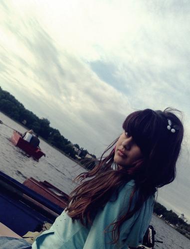 Princess - :)