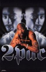 Alive or Dead - fans of tupac