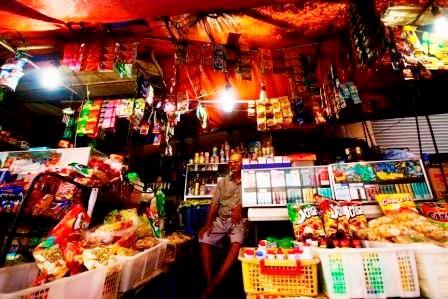 market place - MArket place, nokia 6200 pics.
