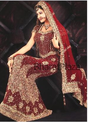 indian wedding dress - indian wedding dress indian wedding dress