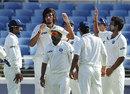 cricket - india cricket