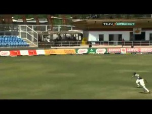 cricket - india cricket.