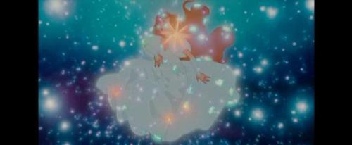 Enchanted - Enchanted!!