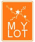mylot - a simple mylot graphic I made.
