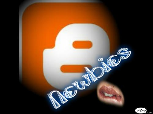 newbie in blogger.com..help - I am new to this site- blogger.com. I have difficulties on making the blog. How to make it presentable, how to arrange it. I did finished one but it is really messy so i deleted it. Can any one give me some hints to make my blog presentable? Can you recommend a video that could help to this, i love to make a blog... thank you in advance.