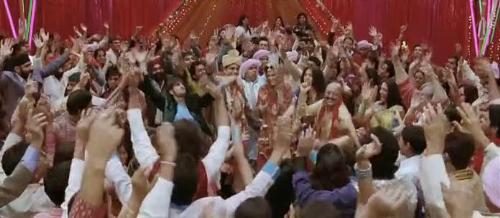 Band Baaja Baarat - Band Baaja Baarat!!
