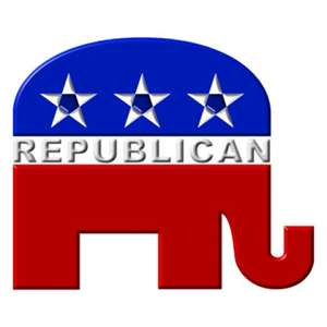Republican - Conservative
