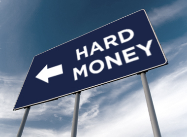 business for-chicago hard money lenders - a very good pic of business-for-Chicago-hard-money-lenders
