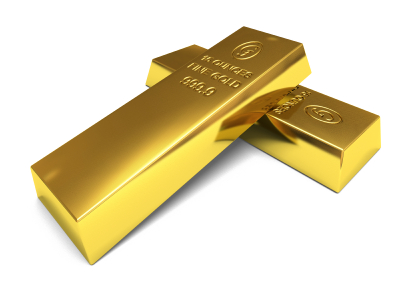 gold-return-on-investment - gold gives the best return on investment