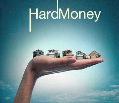 hard money real pic - hard money nice pic