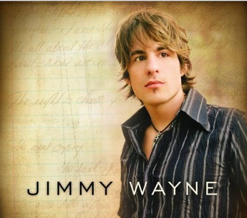 Jimmy Wayne...country singer - Jimmy Wayne...country singer Jimmy Wayne...country singer